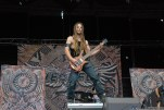 neonfly_masters_of_rock_2015_021