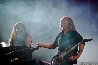 nightwish_masters_of_rock_2015_014