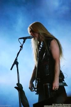 nightwish_masters_of_rock_2015_015
