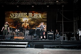 serious_black_metalfest_plzen_2017_002