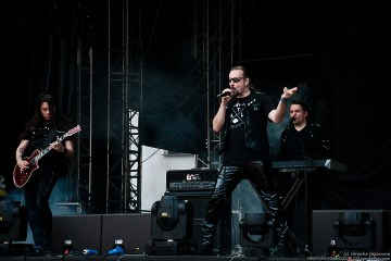 serious_black_metalfest_plzen_2017_007