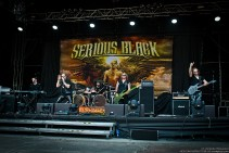serious_black_metalfest_plzen_2017_014