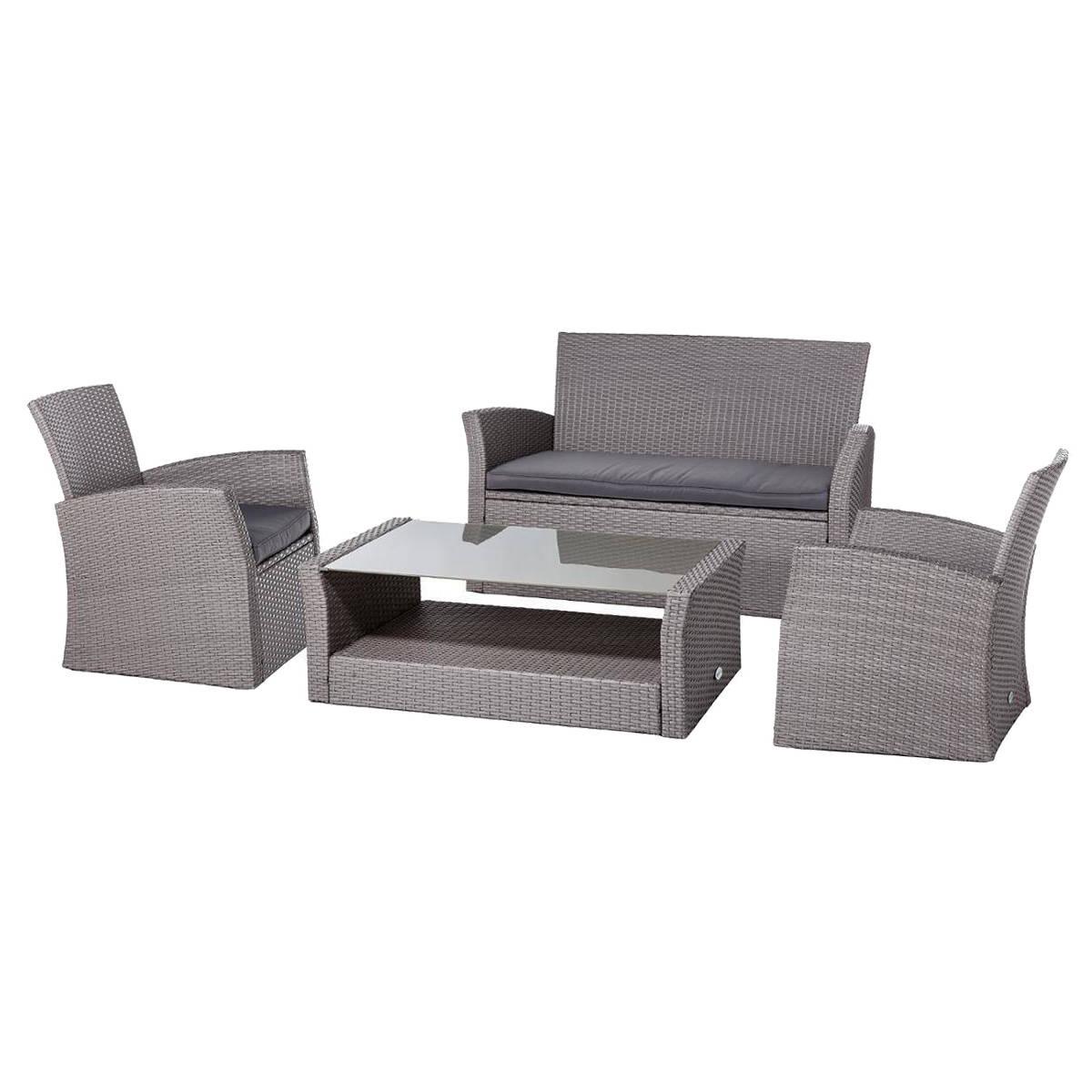 Best Monoprix Table Pliante Jardin House De Contemporary ...