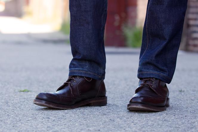hespoke-tshirt-shoes