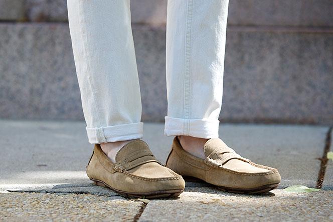 hss-khakihat-shoes