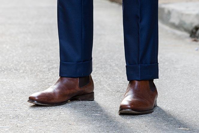 hss-bluesuitalley-shoes