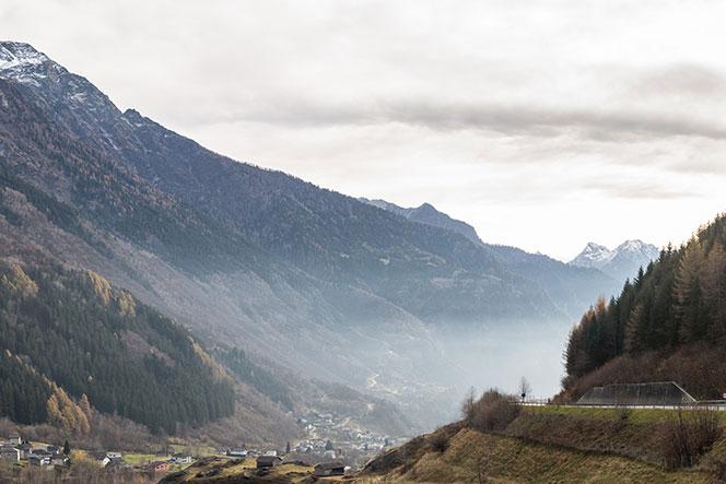 austrian-alps-moutain-road-fog-mist