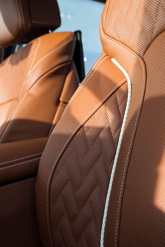 bmw-7-series-2016-individual-merino-leather-interior-hand-stitched-braided-details