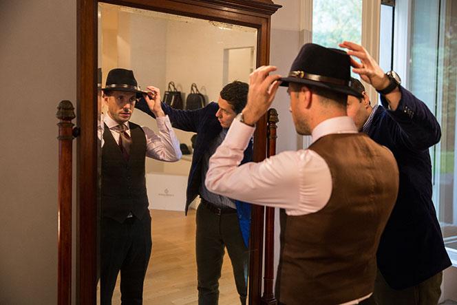 cambiaghi-milano-luxury-handmade-hats
