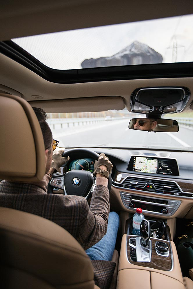 driving-bmw-7-series-2016-features-review-efficient-dynamics