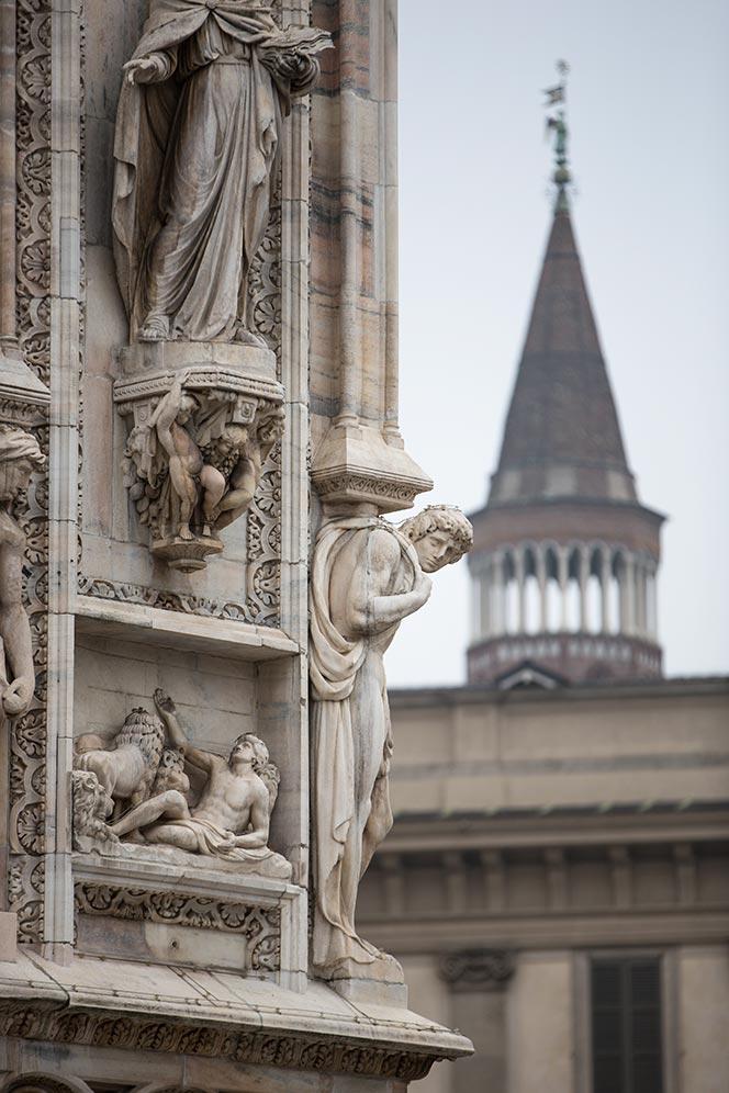 duomo-di-milano-milan-cathedral-detail