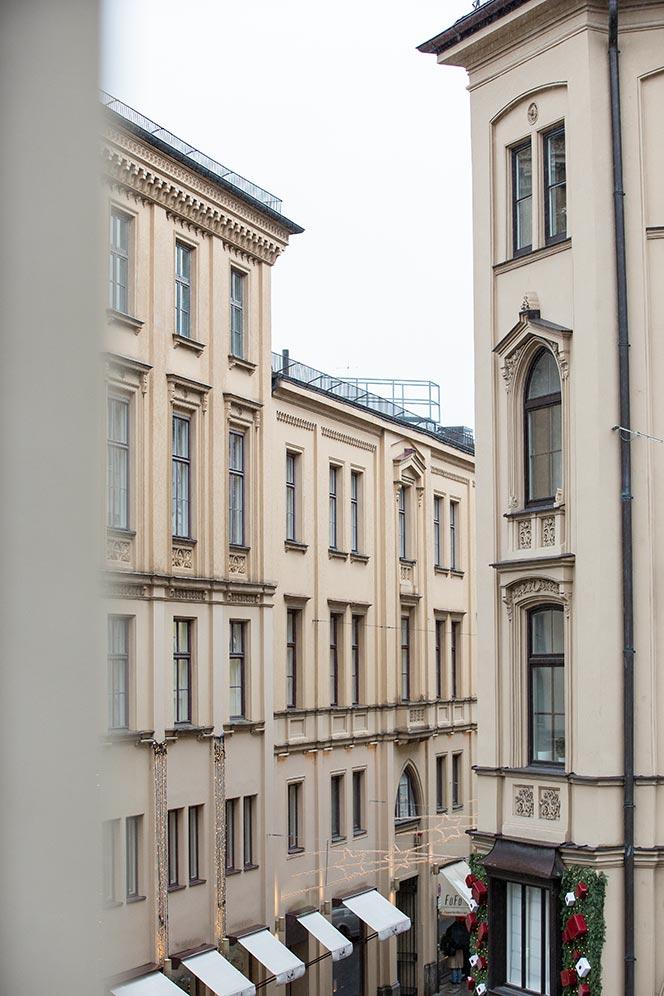 munich-germany-building-facades