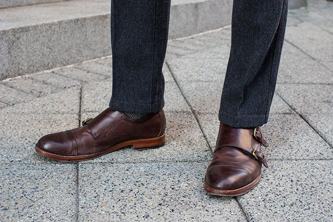 oxblood-double-monk-strap-shoes-leather-coach