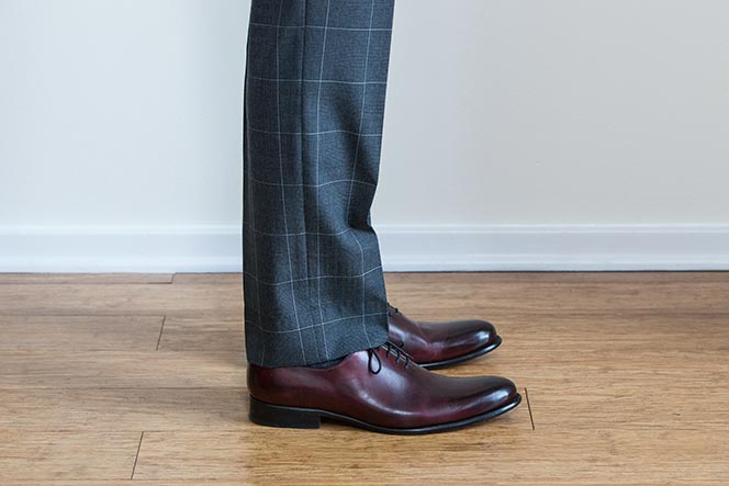 mens suit alterations tailoring guide