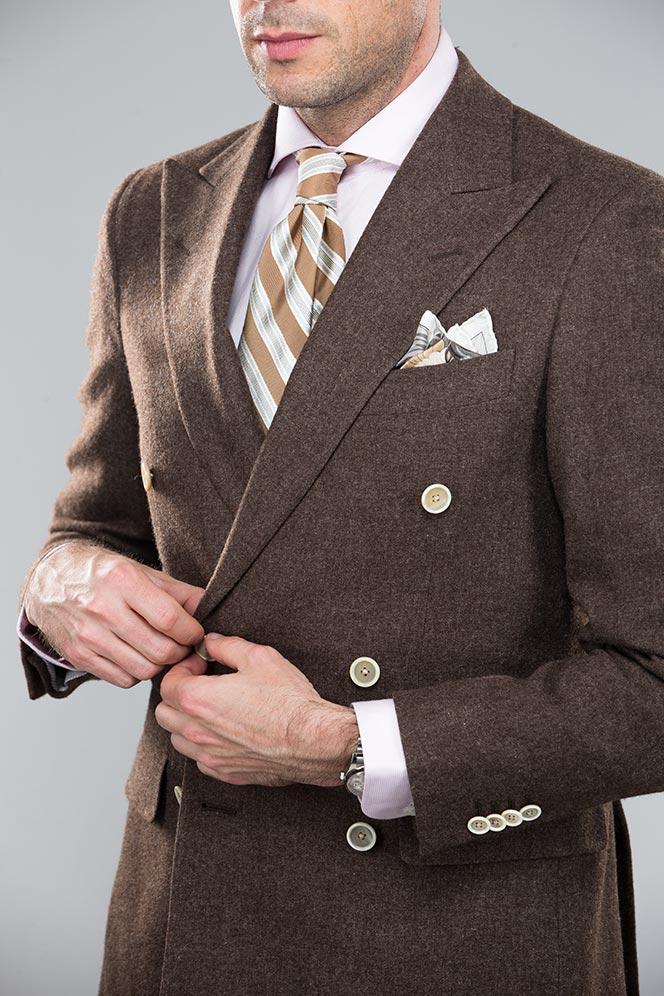 dress shirt collars guide
