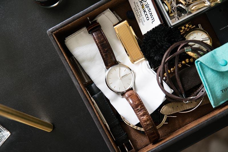 lg styler steam closet review