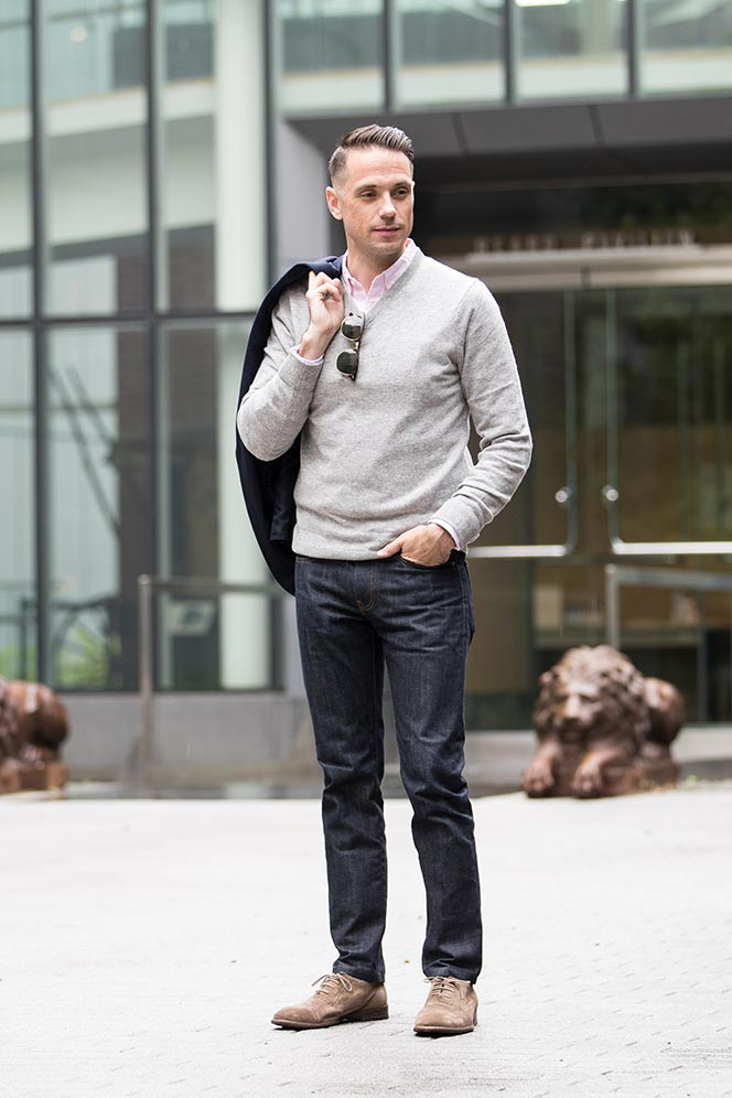 jack threads tryout