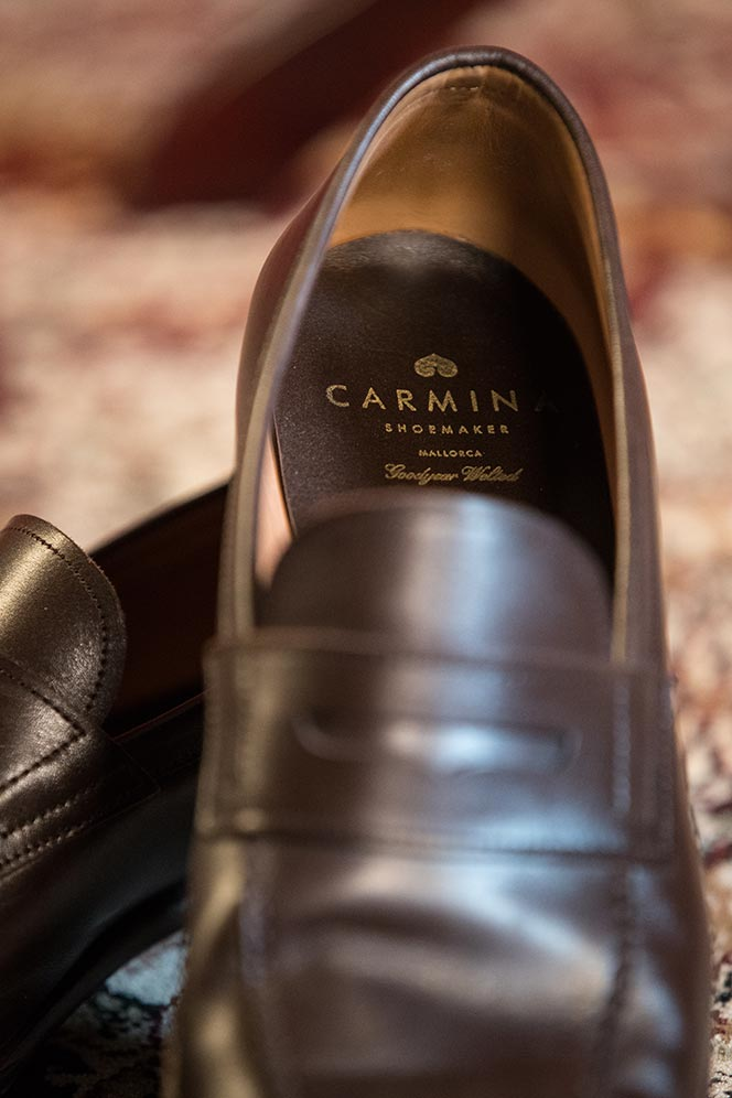 footbed-carmina-brown-leather-penny-loafers-2