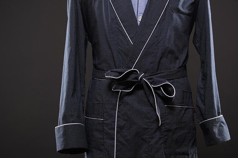 belt-tied-blue-derek-rose-dressing-gown