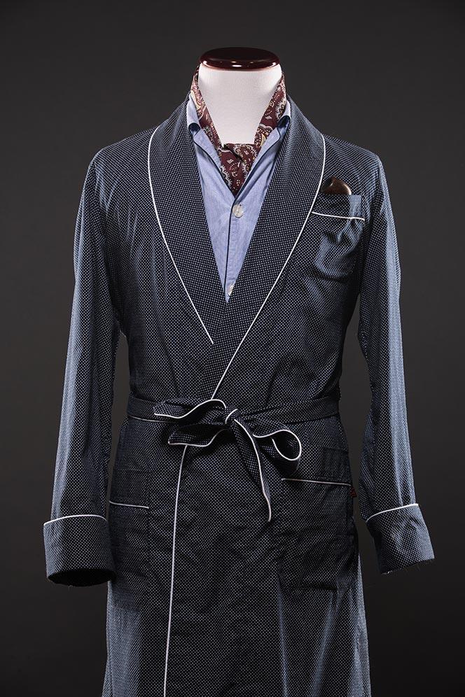 blue-derek-rose-dressing-gown-burgundy-ascot-jcrew-pajamas-5