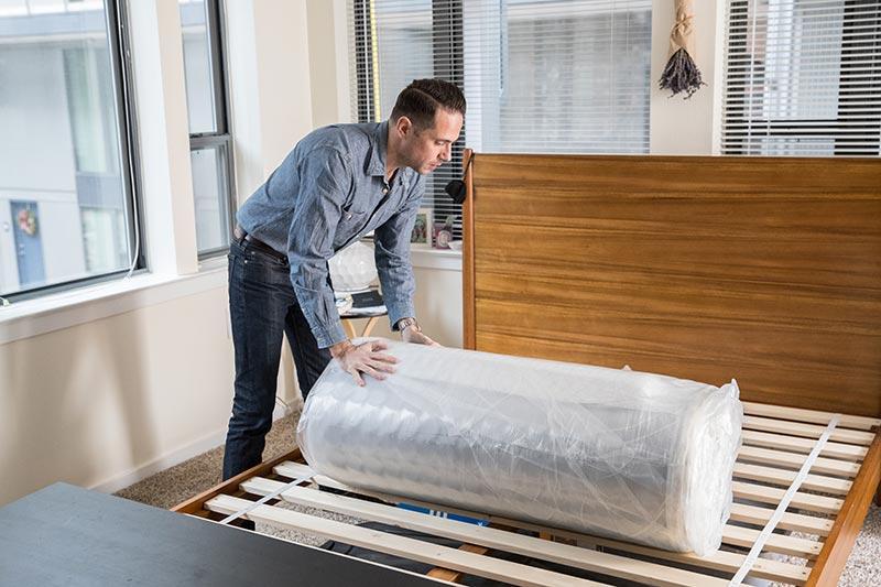 sapira-mattress-6