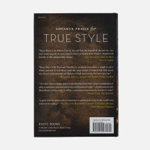 true style bruce boyer book