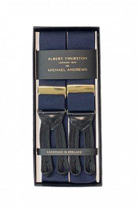 Midnight-Blue-Albert-Thurston-Suspenders-Gold-Hardware