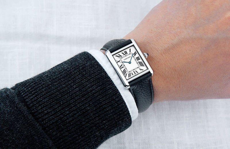 3 watch collection under 5000