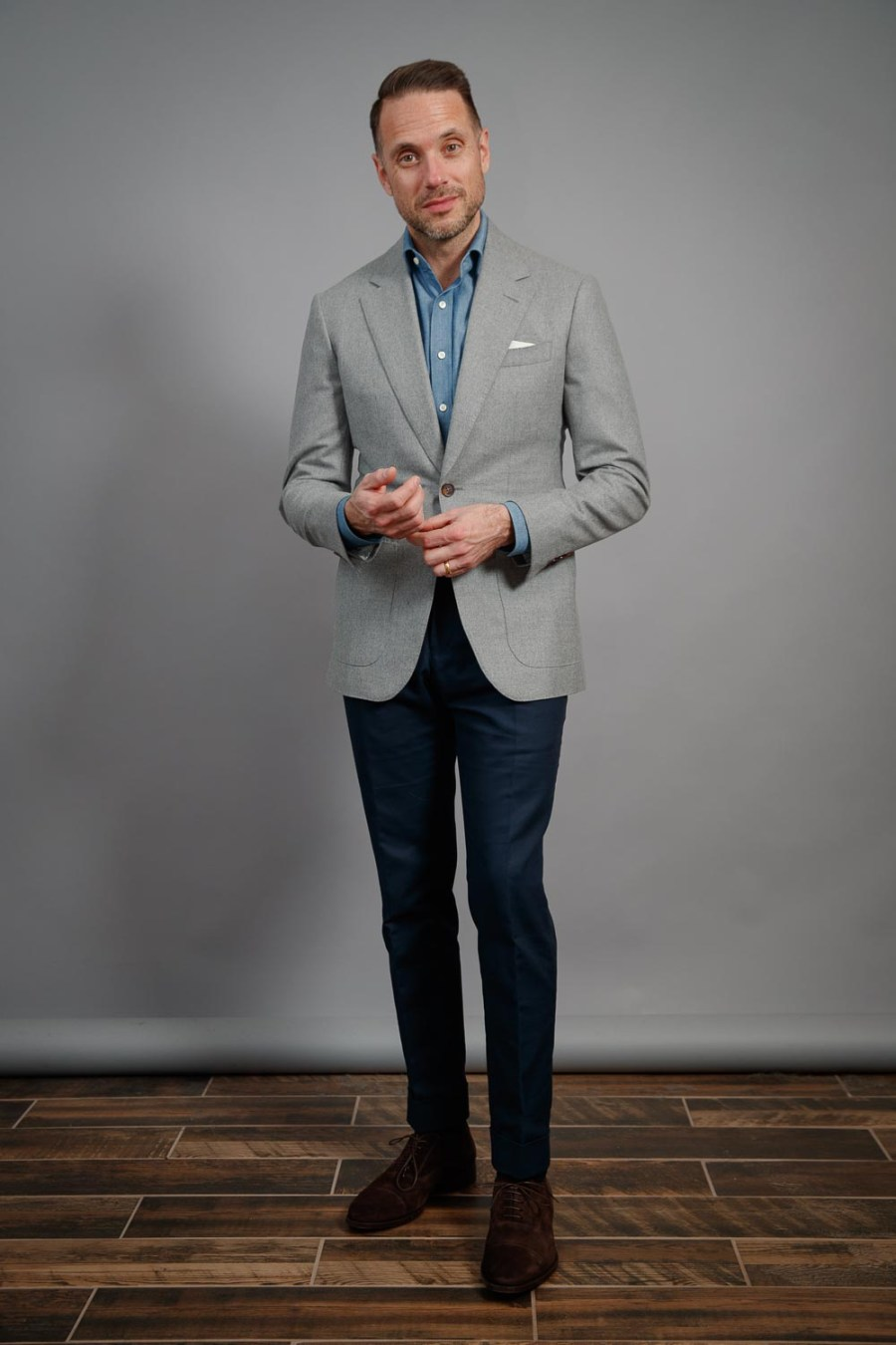 business casual outfit ideas men 2021