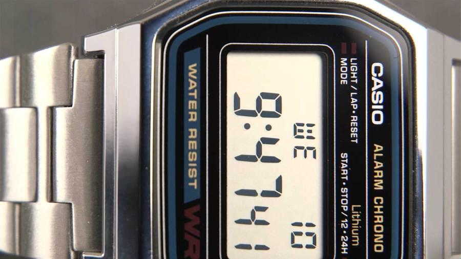 Casio-A158W-Watch-Review-best-barato-digital-watch-2021