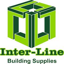Inter-line Logo