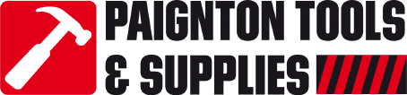 Paignton tools & Supplies logo
