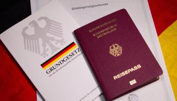 10 faq on citizenship law in germany the happy hermit 10 faq on reclaiming german citizenship ccuart Images