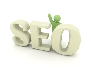 seo-consulting-1165440-39445166