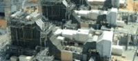 consulting-combined-cycle-electrical-generator-f0-200x89