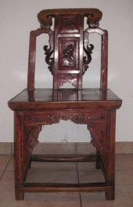 hesser-ch-furniture-hochzeitsstuehle