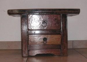 hesser-ch-furniture-nachttische-zwei-schubladen