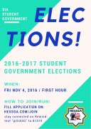copy-of-why-join-student-government-2