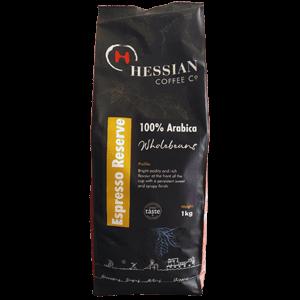 Espresso_Reserve_300x300