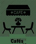 Coffee Cafe Equipment