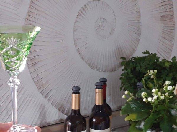 Bed & Wine in Hessigheim Weinproben Weinevents