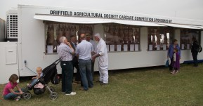 Driffield Show-6610