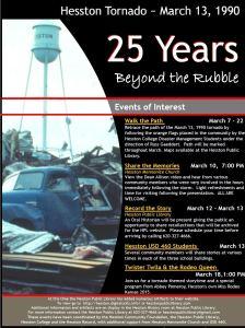 tornado week poster no bottom (2)