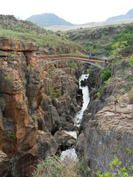 bourkes-luck-potholes-mpumalanga-2