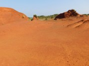 Little Red Desert 9