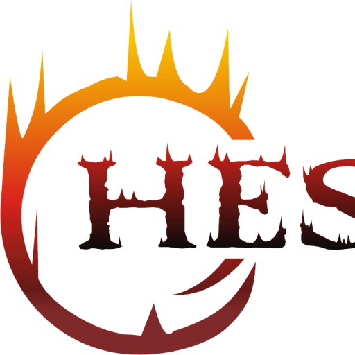 hestia firedance logohestia fire dance logo chopped
