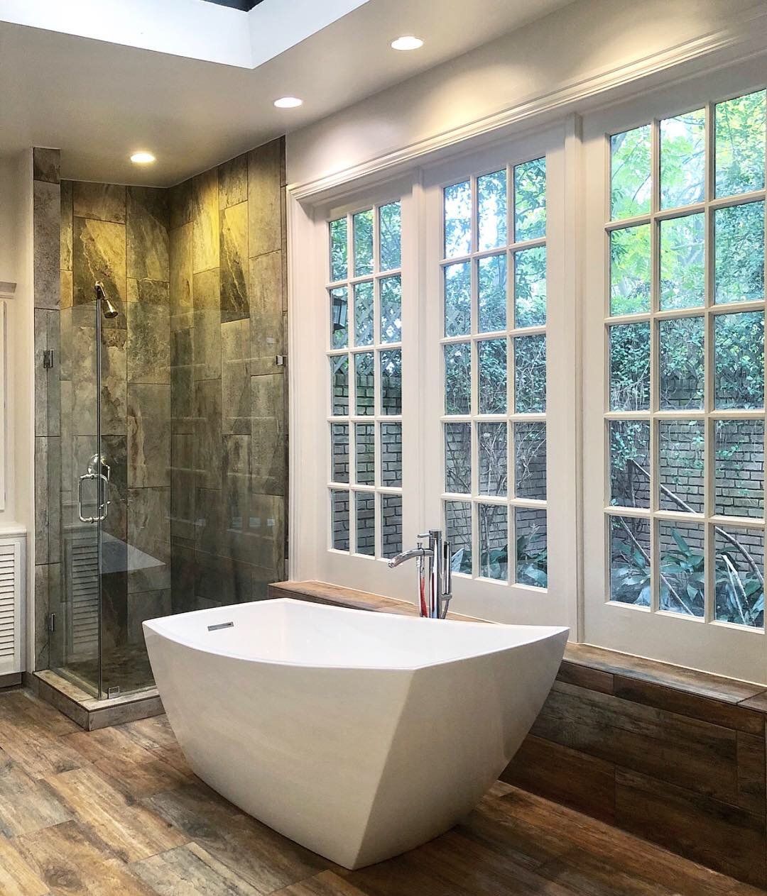 Houston Bathroom Remodeling Bathroom Remodeling Services Houston Tx Hestia Home Services