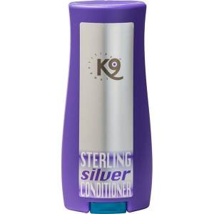 Sterling Silver næring