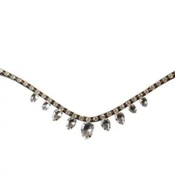 Comfort Lux Diamond Drops