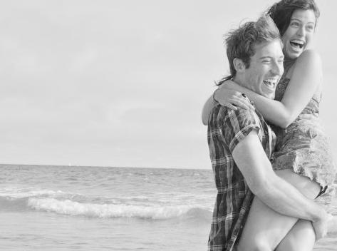 Dating Tips för skalliga killar kroken upp gaybar